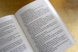 Buch_seiten