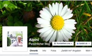 Facebook_Alpini