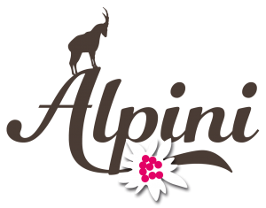 Logo_Alpini_transparent