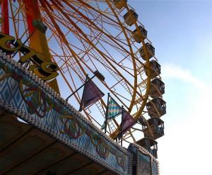 Riesenrad5