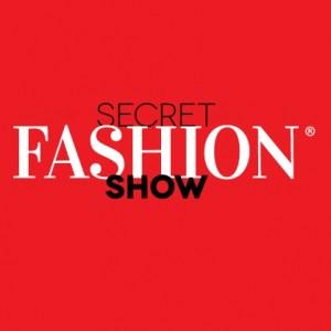 Secret-Fashion-Show-Logo_02_FB
