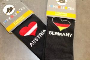 austria_Germany_socken