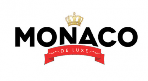 Monaco de Luxe