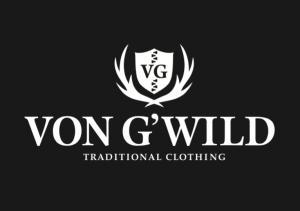 Trachtenhemden Von G'wild