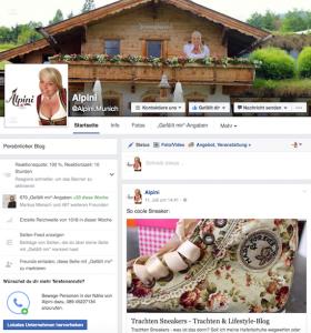 Tipps_Facebook