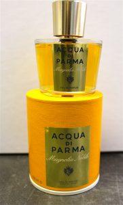 acqua_di_parma_magnolia3
