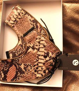 molinis_high-heels