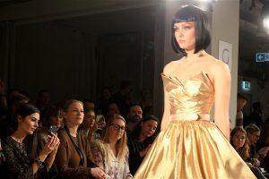 Fashion-week-Hoschek
