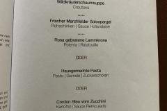 Unterschwarzachhof_1161