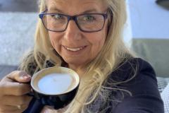 Bonfanti_Kaffee