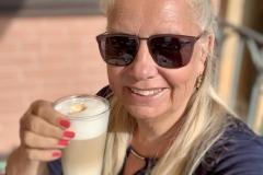 LaVilla-Kaffee-Sabine