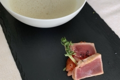 LaVilla-Suppe