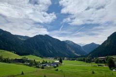 Hohenfels-berge