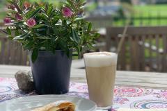 Hohenfels-kaffee