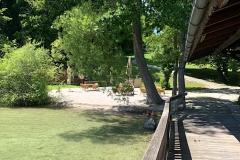 LaVilla-See