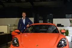 Porsche_Florian-Stadler_k