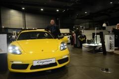 Porsche_Markus-Mensch_k