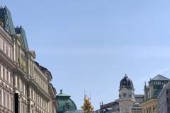 Wien6825-2