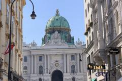 Wien9878-2