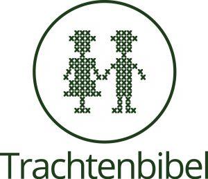 Logo-Trachtenbibel