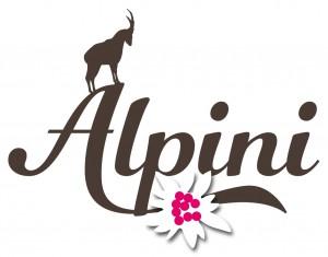 Logo_Alpini_weiss
