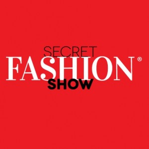 Secret-Fashion-Show-Logo_02_FB