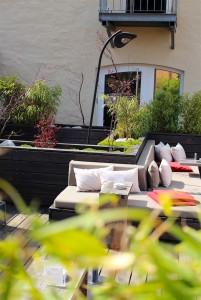 Terrasse3_klein