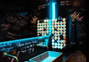 Boheme_Toilette