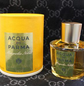 acqua_di_parma_magnolia
