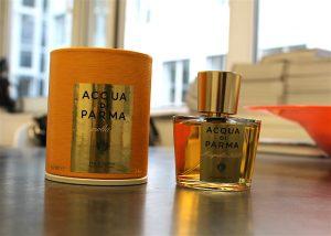 acqua_di_parma_magnolia2