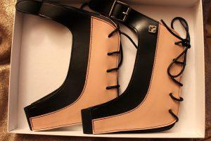 high-heels_2