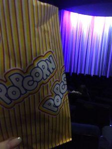 Fifty_Popcorn