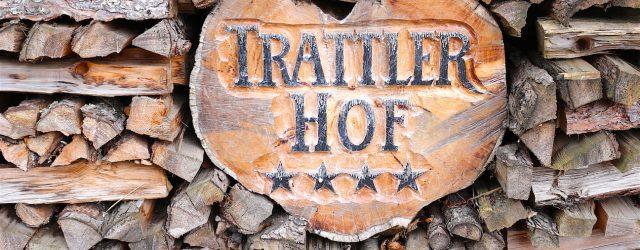 Trattlerhof